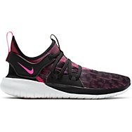 Women's Athletic & Sneakers