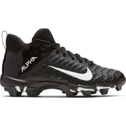 Kids' Alpha Menace Shark 2 Football Cleats