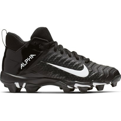 926b9cdc3 ... Nike Boys  Alpha Menace Shark 2 Football Cleats. Boys  Football Cleats.  Hover Click to enlarge