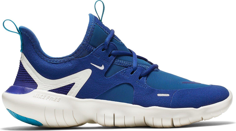 2d57e3cf6924 Nike Kids  Free RN 5.0 GS Running Shoes