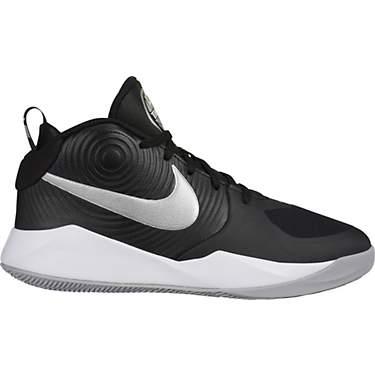 Boys' Basketball Shoes   Basketball Shoes For Boys   Academy