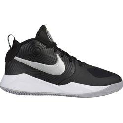 Kids' Basketball Shoes