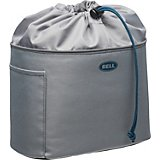 Bell Men's Stowaway 360 Large Handlebar Bag