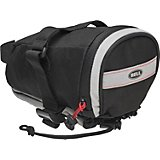 Bell Men's Rucksack 555 Bike Seat Bag