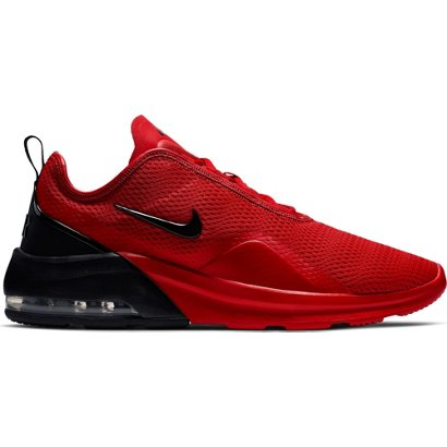 timeless design b26f3 c6401 Nike Men's Air Max Motion 2 Running Shoes | Academy