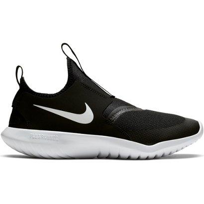 ddd04fce250 ... Nike Kids  Flex Runner Shoes. Girls  Running Shoes. Hover Click to  enlarge
