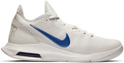 Men's Court Air Max Wildcard Tennis Shoes