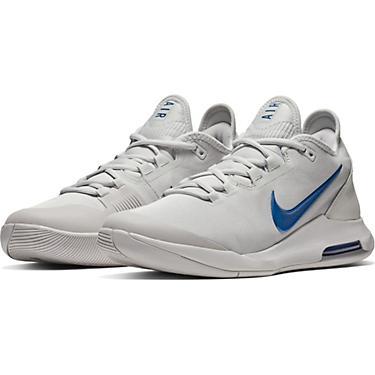 Nike Men's Court Air Max Wildcard Tennis Shoes