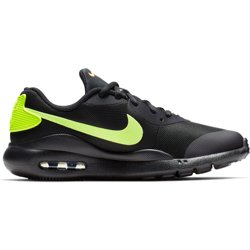 Kids' Air Max Oketo GS Running Shoes