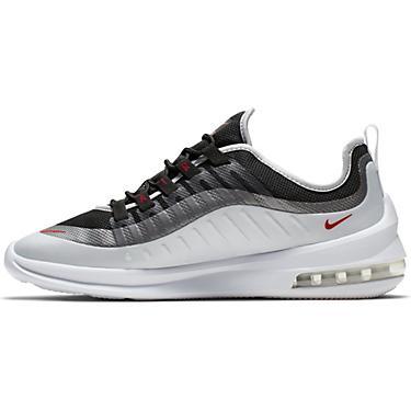 Nike Air Max 1 sneakers groenzwart | wehkamp