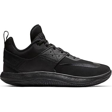 46f468d878e6 Nike Men's Fly.By II NBK Low Top Basketball Shoes