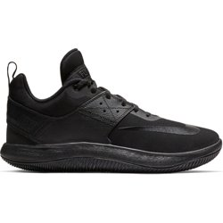 Men's Fly.By II NBK Low Top Basketball Shoes