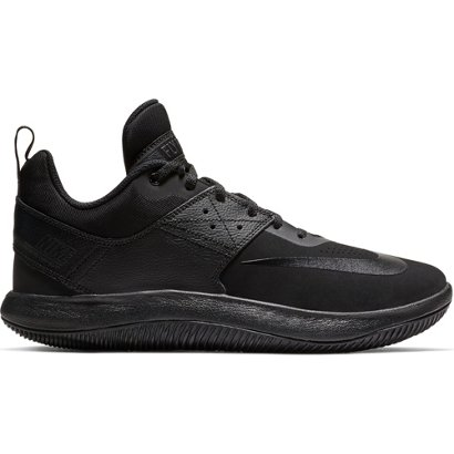 best website e8ab1 22cb1 ... Nike Men s Fly.By II NBK Low Top Basketball Shoes. Men s   Women s  Basketball Shoes. Hover Click to enlarge