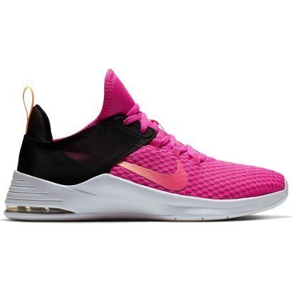 e66e2083163f ... Nike Women s Air Max Bella TR 2 Surf to Sport Training Shoes. Women s  Training Shoes. Hover Click to enlarge