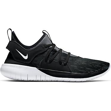 nike men shoes on sale
