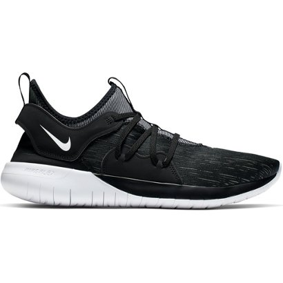 3d655a623cc2f ... Nike Men s Flex Contact 3 Running Shoes. Men s Running Shoes.  Hover Click to enlarge