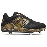 New Balance Men's 3000v4 Memorial Day Baseball Cleats