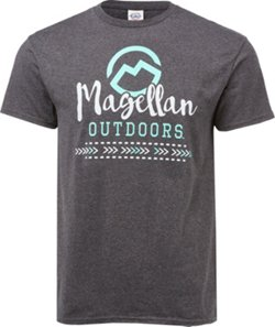 Men's Indian Arrow T-shirt