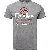 25628835347367 Men s Indian Arrow T-shirt