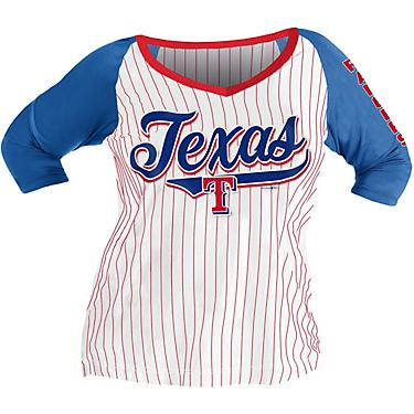 san francisco df562 e6063 texas rangers shirts academy