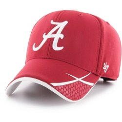 University of Alabama Sensei MVP Cap