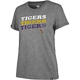 07904801e0ca42  47 Louisiana State University Women s Trio Match Hero T-shirt