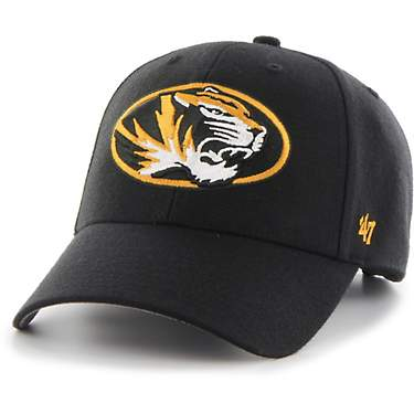'47 University of Missouri MVP Ball Cap