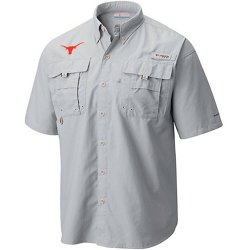Men's University of Texas Bahama PFG Shirt