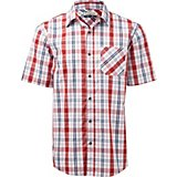 Magellan Outdoors Men's Weekday Warrior Plaid Shirt
