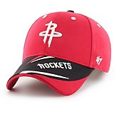 858f4636df3 Houston Rockets Boys  Baloo MVP Cap