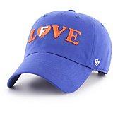 2e73892d856d2b University of Florida Women s Love Cap