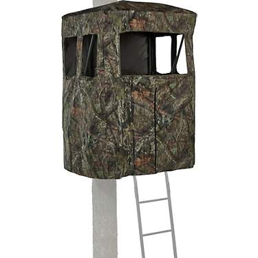 Game Winner 2-Man Ladder Stand 2.0 Accessory Kit