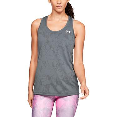 b5df22fbd3 Under Armour Womens Shirts | Academy