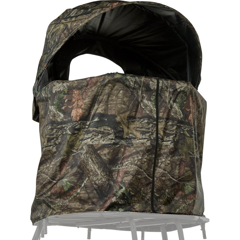 Game Winner Tripod Accessory Kit 2.0 - Hunting Stands/Blinds/Accessories at Academy Sports thumbnail