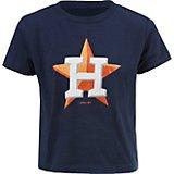 e4f156e452f5 Toddler Boys  Houston Astros T-shirt