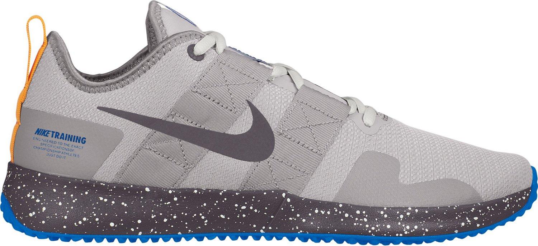 3c7cac53 Nike Men's Varsity Compete TR 2 Training Shoes