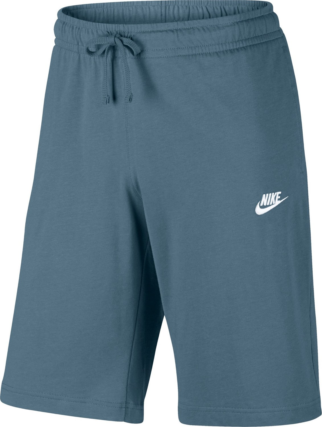 df8054bfc Display product reviews for Nike Men's Sportswear Short