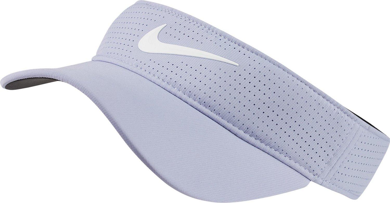 c73266b4 Nike Women's Aerobill Golf Visor | Academy