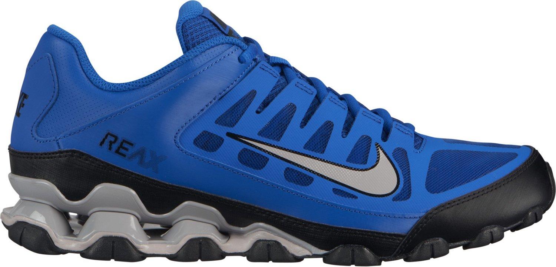 5476fd7e8253 Nike Men s Reax 8 Training Shoes