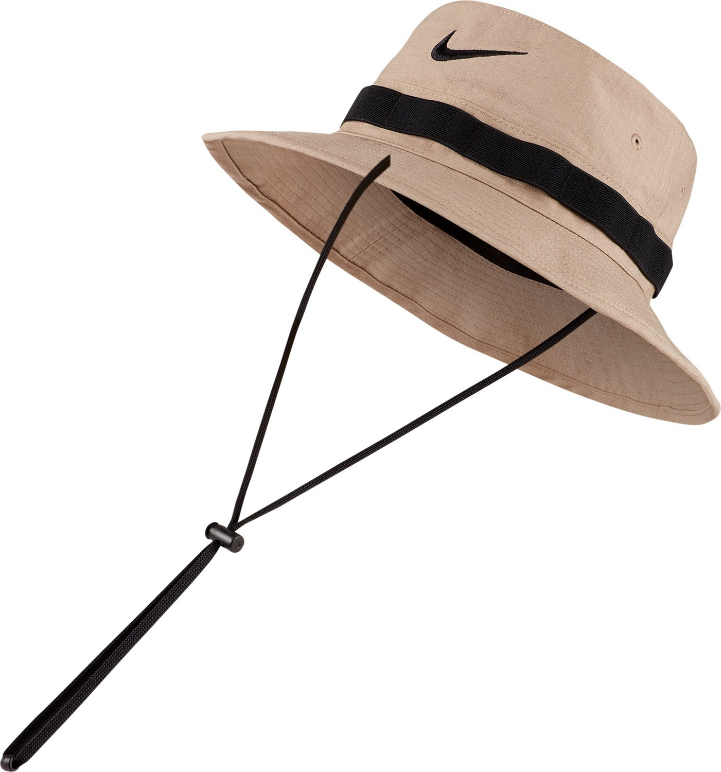 568fc1a6 Display product reviews for Nike Men's Dry Sideline Bucket Hat
