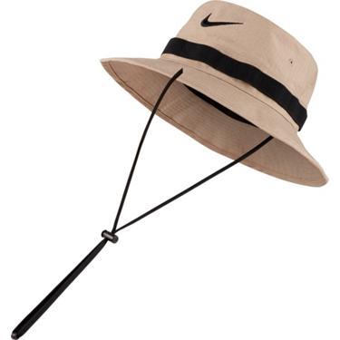 a6090557ed2549 Nike Men's Dry Sideline Bucket Hat | Academy