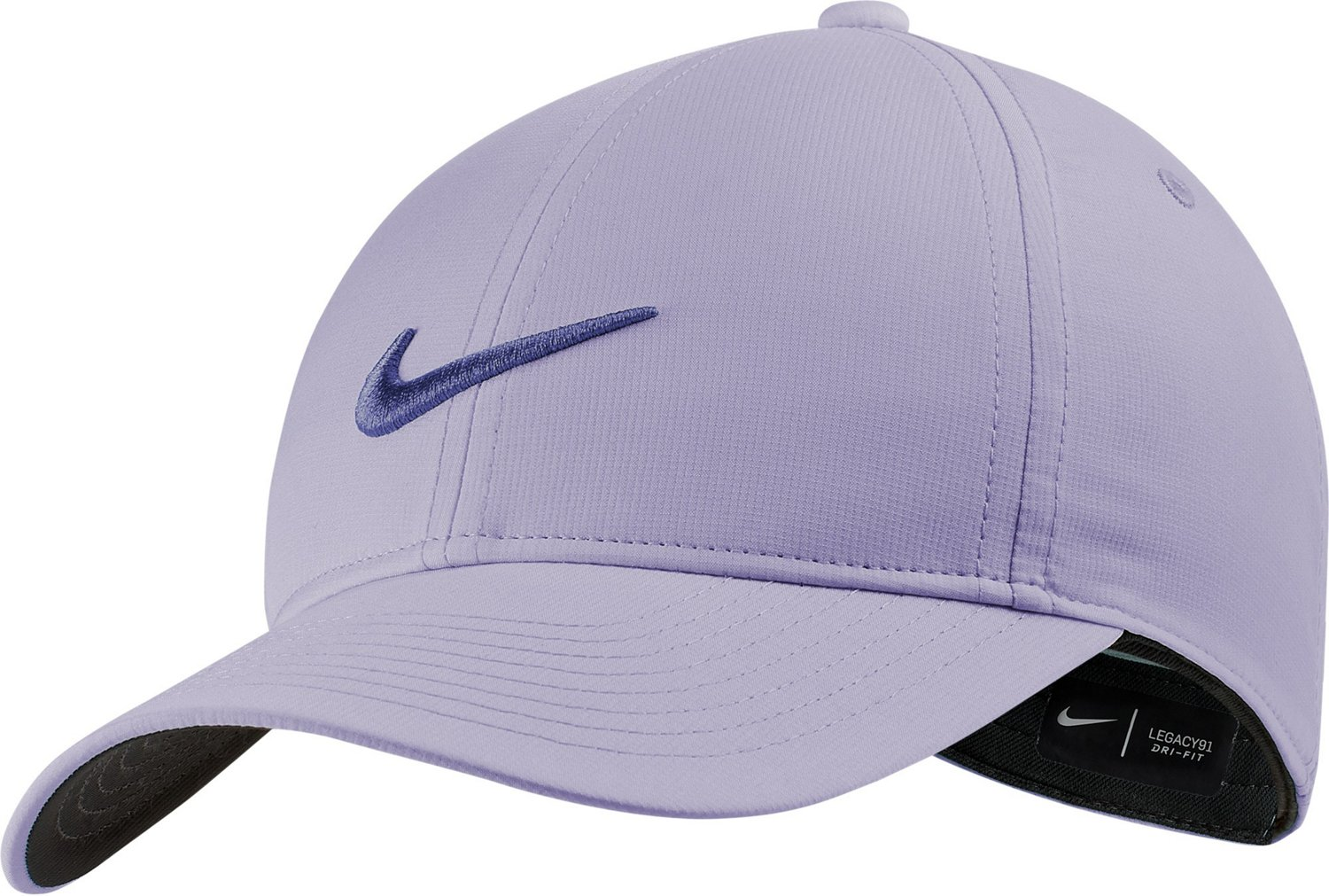 cheap for discount 11427 f37d1 Nike Women s Legacy91 Golf Cap   Academy