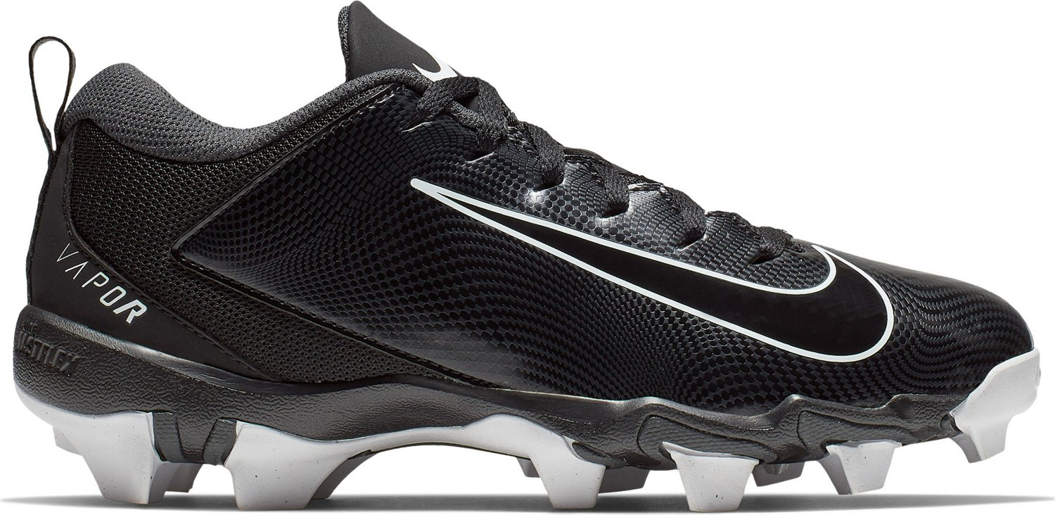 3bbaf89b7 Display product reviews for Nike Boys  Vapor Untouchable Shark 3 Football  Cleats