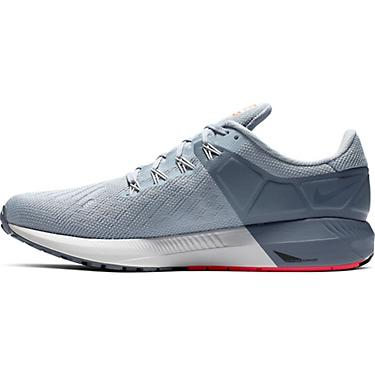 on sale 62c34 abc90 Nike Men's Air Zoom Structure 22 Running Shoes | Academy