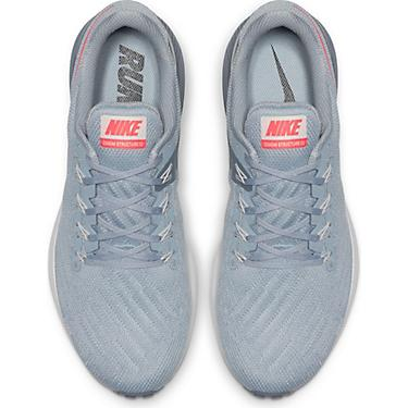 on sale 0761e 539e4 Nike Men's Air Zoom Structure 22 Running Shoes | Academy