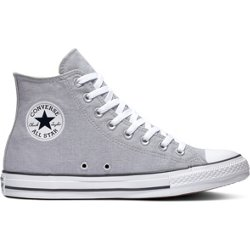 Men's Chuck Taylor All-Star High-Top Shoes