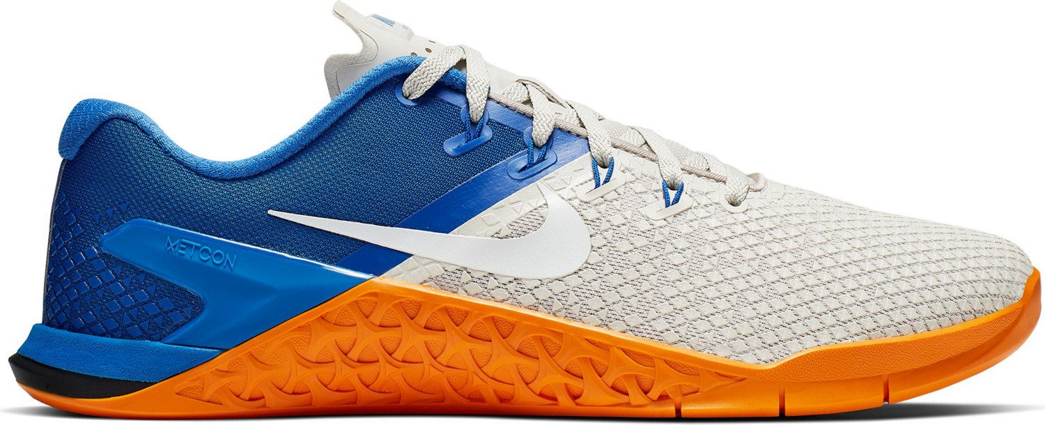 23e82be1fb0e06 Display product reviews for Nike Men's Metcon 4 XD Training Shoes