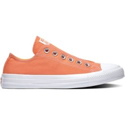Women's Chuck Taylor All-Star Slip-On Shoes