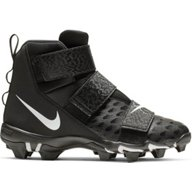 Nike Kids' Force Savage Shark 2 Football Cleats