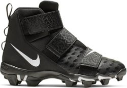 Boys' Force Savage Shark 2 Football Cleats